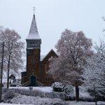 e.V. Kirche Deuz