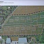 Bürgerversammlung planung Baugebiet