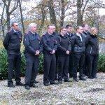 Löschgruppe Deuz der Freiwillige Feuerwehr