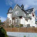 Villa Helwig
