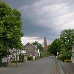 Marburger Straße