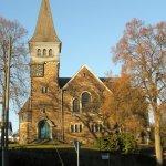 ev.Kirche Deuz
